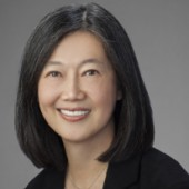 Dr. Anne Chao '05 '09